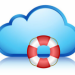 Leveraging the Cloud for Disaster Recovery
