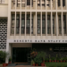 Confidis conducts BCM Awareness Training for Senior RBI Officers