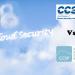 Cloud Security Certifications: CCSK vs CCSP
