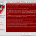 Ransomware: Actionable Security Advisory - July 25