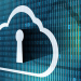 Making the Cloud Work for CA Firms