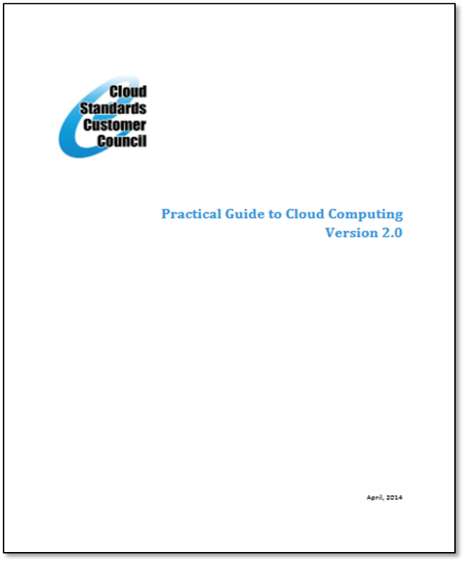 Practical Guide to Cloud Computing