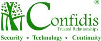 Confidis